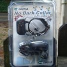 bark collar dogtra ys-300