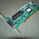 ADAPTEC 3892L001 SCSI CARD STORAGE CONTROLLER