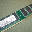 Aeneon Memory 512MB DDR1 333 CL2.5 AED660UD00-600C88X