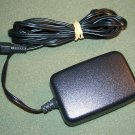 Blackberry PSM04A050RIMC AC Power Supply Charger Adapter