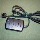 ORIGINAL Motorola SPN4604A SSW-011 4.4V DC 1.1A Travel Charger