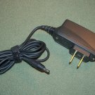 Nokia OEM ACP-12U Travel Charger POWER ADAPTER
