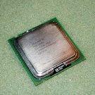 Intel SL8HX - Pentium 4 2.8GHz Processor CPU