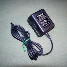 CANON AC ADAPTER AC-360 P1-DHII D4550-01