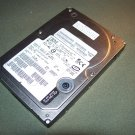 IBM ULTRASTAR Hitachi IC35L073F2DY10-0 73GB, 10K, 2GB, FCAL Hard Drive HD RETAIL-$450.00