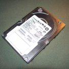 Seagate ST373405FC Cheetah 73GB 10000RPM SCSI Fibre Hard Drive HD - OEM RETAIL-$350.00