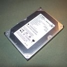 Seagate ST340016A Barracuda 7200RPM 40GB IDE Hard Drive