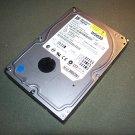 Western Digital Caviar 60GB 7200RPM IDE Ultra ATA-100 2MB Cache 3.5-inch Hard Drive WD600BB-00CAA1