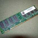 VIKING 256MB 98862304 NON-ECC CL3 DIMM MEMORY MODULE STICK