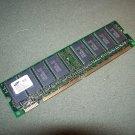 Samsung M366S1623DT0-C1L Memory 128MB SDRAM 100MHz CL3 323013-001