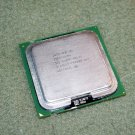 SL8PP INTEL PENTIUM-4 521 2.8GHZ 1MB L2 CACHE 800MHZ SOCKET 90NM HYPER-THREADING PROCESSOR