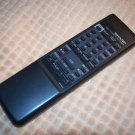 Sharp G0946GE TV/VCR Remote Control
