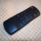 Zenith N9377 TV/VCR Remote Control