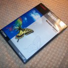 Canon Graphic Rip for W2200 MAC/Windows ENGLISH LT30MW(E) MADE IN JAPAN NEW IN WRAPPING