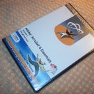 Adobe Acrobat 6 Essentials CD-ROM from Total Training Volume 1: THE GRAND TOUR