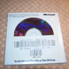 Microsoft Office Small Business Edition 2003 OEM w/Business Contact Manager X11-45315 *NEW*