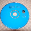 MACROMEDIA STUDIO MX WINDOWS/MAC SOFTWARE ZWSD702CD *MINT* WITH S/N