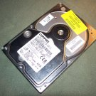 Compaq IBM 4.3Gb WIDE ULTRA SCSI-3 HARD DRIVE 339506-B21 DDRS-34560