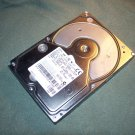 "IBM DNES-318350 18.2gb 7200rpm 3.5"" 80pin SCSI ULTRA WIDE HOT SWAP HARD DRIVE"