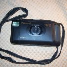 Polaroid Captiva SLR SE Auto Focus Instant Camera w/ Camera Bag