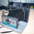 Polaroid 210 Automatic Land Instant Camera Vintage Circa 1967-1969 *COLLECTOR'S ITEM*!!