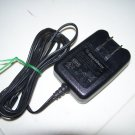 BLACKBERRY PSM04A-050RIM (NY) AC ADAPTER 5VDC 0.7A Micro USB 5 Pin