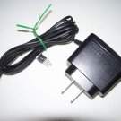 Nokia AC-3U DC 5.0V 350mA Travel Charger