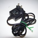 Nexxtech tca01 AC 5.3-5.7V 350-450mA Power Supply Charger Adapter