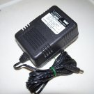 Cisco Linksys AC Power Adapter 12V DC, 1000mA AD 12/1C (D12-1A)