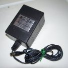ENG AR 48-15-800 AC DC ADAPTER 15V 800mA 19W CLASS 2 TRANSFORMER