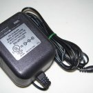 LINKSYS WD411200500 POWER ADAPTER 12VDC 500mA AD12/05A