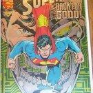 Superman # 82
