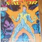 X-factor # 68