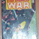 Star Spangled War Stories, featuring the Unknown Soldier # 175