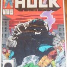 The Incredible Hulk # 333