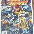 Transformers, Generation 2 # 07