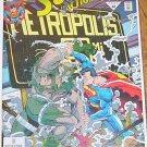 Action Comics #684