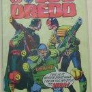 Judge Dredd #02
