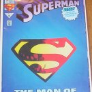 Superman # 78