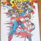 Superman #79