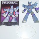 HOC Cyclonus