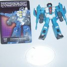 SCF Thundercracker