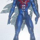 Spiderman Classics: Spiderman 2099