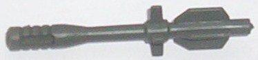 1989 Hammer missile