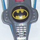 Mattel blue Battle Armor Batman communicator