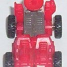 1990 Transformers Autobot Countdown