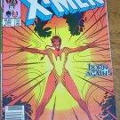 Uncanny X-men # 199