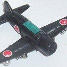 Gobot MR-39 Renegade Zero