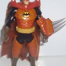 Battle Spike Batman #2 from Mattel Batman series