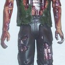 "Terminator Salvation 10"" Marcus Wright"